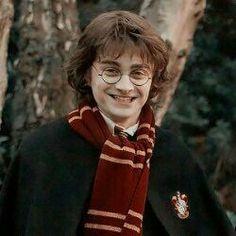 Harry Potter Hermione, Daniel Radcliffe Harry Potter, Harry James Potter, Mundo Harry Potter, Harry Potter Icons, Harry Potter Pictures, Harry Potter Aesthetic, Harry Potter Quotes, Harry Potter Characters