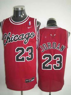 Men NBA Jerseys-183