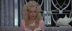 Pamela Stephenson, Superman, Fictional Characters, Image, Fantasy Characters