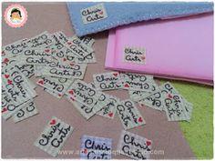 Artesanato em EVA, tecido, MDF e feltro, decoração para salas de aulas, quartos infantis e lembrancinhas. Tudo feito com muito amor!