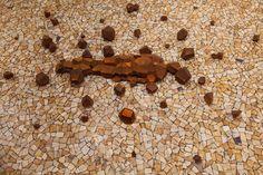 sculpture by antony gormley Human Sculpture, Sculpture Art, Antony Gormley Sculptures, Alberto Giacometti, Science Art, Stone Art, Art Reference, Ceramics, Dry Stone
