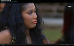 In case you missed it, Watch Love and Hip Hop Atlanta Season 3 Episode 12 right now. #LHHATL #LHHATL3 #LHHA #VH1 http://realentertainmentnews.com/watch-love-and-hip-hop-atlanta-season-3-episode-12/
