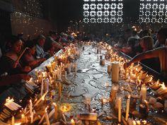 Bruna Totti | Basilica of the National Shrine of Our Lady Aparecida by Bruna Totti on 500px #Bruna Totti