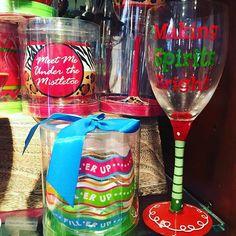 Easy last minute gift giving!🎄🎁 #mmflowers