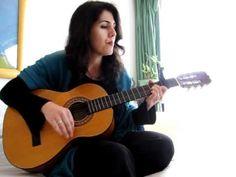 Happy Ayyam-I-Ha song - Elika Mahony