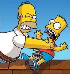 Esprimere la nostra rabbia in maniera efficace IM3 www.psicologo-a-torino.it
