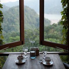 <3 You & Me <3  *coffee time*
