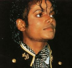 "Michael - I Love You More   L.O.V.E: Man In The Music: Capítulo II – Thriller ""The Lady..."