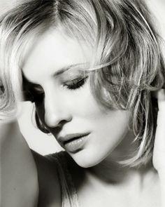 Cate. Blanchett