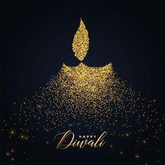 October Happy Diwali Wishes, Messages, Whatsapp DP & Status, Wallpapers (HD) Diwali Greetings Images, Happy Diwali Images Hd, Diwali Wishes Messages, Diwali Message, Diwali Cards, Diwali Diya, Diwali Deepavali, Diwali Vector, Diya Designs