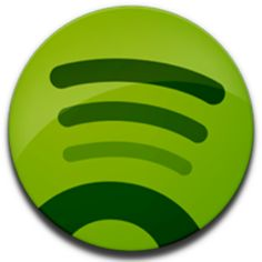 Spotify Makes Its First Moves Into Asia Via Singapore, Hong Kong And Malaysia; Latin America Via Mexico; And Four More In Europe [Update] | ...