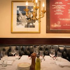 Turn To Maggiano S At South Coast Plaza For An Italian Restaurant In Costa Mesa Ca Unforgettable Dining Experience