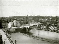 Ponte degli Alari