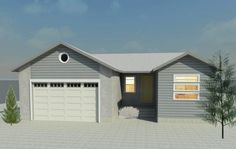 6508 Luminous Way  West Valley City, Utah 84081  Perfect for entertaining! Large open floor plan, L-shaped island= more prep space in the kitchen, mud room with seperate laundry room, secluded master suite with HUGE walk-in closet. 3-car tandem garage! Come check it out today!