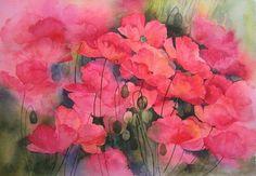 Rachel Mcnaughton art