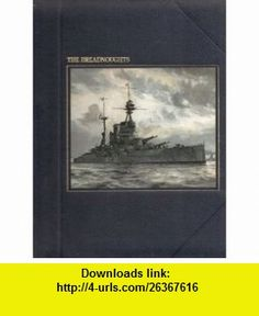 Dreadnoughts. (Seafarers Series). David. Howarth ,   ,  , ASIN: B000SH4CDQ , tutorials , pdf , ebook , torrent , downloads , rapidshare , filesonic , hotfile , megaupload , fileserve
