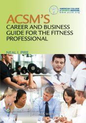 Online Personal Training Certification Review - Joe Cannon, MS   Exercise Physiologist