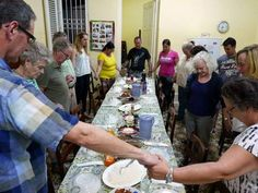 Mission partners from the Presbytery of Long Island and Güines Church in Cuba… Presbyterian Church Usa, Broken Relationships, Island Nations, American Presidents, Barack Obama, Cuba, Acting, United States, Long Island