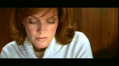 Photos of Rene Russo Thomas Crown Affair, Rene Russo, Movie Costumes, Big Hair, Face Shapes, Hair Looks, Hair Beauty, Hair Styles, Google Search