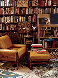 Reading Chairs Pinterest Te Hakk Nda 1000 Den Fazla Fikir