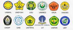 Pelaksanaan UMB-PTN Tahun 2014 | I LOVE UNSYIAH
