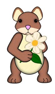 Animals Images, Zoo Animals, Free Graphics, Free Images, Folk Art, Teddy Bear, Clip Art, Tags, Crafts