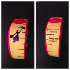 Mary Poppins Magic band decal! Like and Repin. Thx Noelito Flow. http://www.instagram.com/noelitoflow