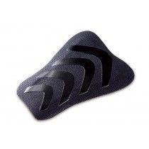Omer Chest pad reinforcement lataus vahvike Nike Logo, Fashion, Moda, Fashion Styles, Fashion Illustrations