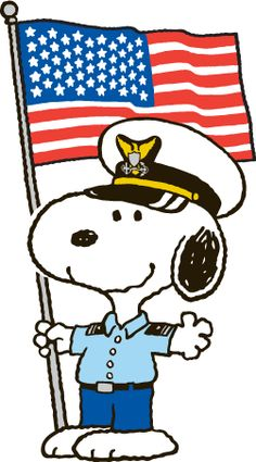 29 best images about Snoopy Salutes Peanuts Cartoon, Peanuts Snoopy, Peanuts Characters, Cartoon Characters, Coast Guard Auxiliary, Snoopy Images, Us Coast Guard, Air Brush Painting, Charlie Brown And Snoopy