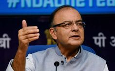 """India has simplified rules for foreign investment in companies by clubbing together different categories, Finance Minister Arun Jaitley said on Thursday, effectively giving equal treatment to global capital entering Asia's third largest economy.Mr Jaitley said foreign direct investment, foreign portfolio investment and investments by non-resident Indians would be """"clubbed together under a composite cap""""."""