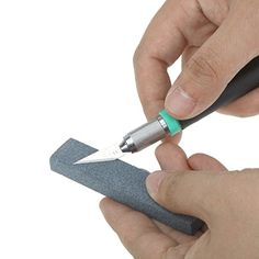 Pro'sKit Outils de menuiserie PD-395A 30pcs multifonction main Tool Set Deluxe Hobby couteau Kit couteau à découper ensemble: Amazon.fr: Bricolage