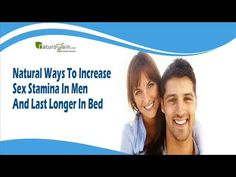 Dear friend, in this video we are going to discuss about the natural ways to increase sex stamina. Masti capsules are the most powerful natural ways to increase sex stamina in men and last longer in bed without any kind of negative effects.  You can find more about the natural ways to increase sex stamina at  http://www.naturogain.com/product/last-longer-pills/