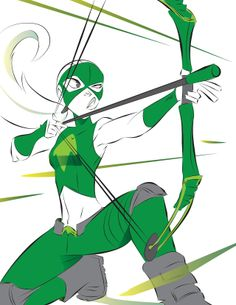 Drew an Artemis Print for one of my best friends! XD She's actually one of my favs from Young Justice the animated series! YJ: Want an Arrow to the Face? Artemis Crock, Artemis Young Justice, Dc Comics, Flash Comics, Gotham, Comic Character, Character Design, Dc Tv Shows, Justice League Unlimited
