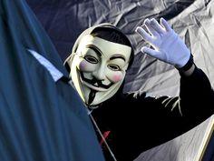 Sich anonym im Netz bewegen zu können ist der Ansatz hinter dem Tor-Netzwerk. Doch wie lässt sich dieses sinnvoll nutzen?