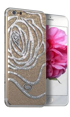 Ouvri iPhone 6S «Joséphine D'Or» | Ouvri