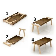 Supposed to be big for a dining table, but small for kids lap table would be awesome!