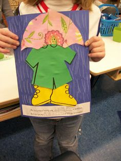 Spotlight on Kindergarten: Weather, Water Cycle and Spring Classroom Art Projects, Art Classroom, School Projects, Projects For Kids, School Ideas, Classroom Ideas, Weather Kindergarten, Kindergarten Science, Kindergarten Classroom