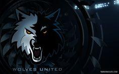 wolves_united_wallpaper_121022_1440x900.jpg 1,440×900 pixels