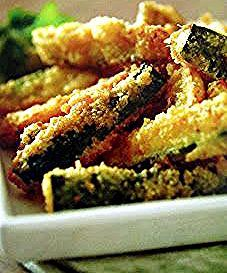 Fabulous & Fit Over Jorge Cruise - Zucchini Cheese Fries! A Little Bit of Heaven!They work. Low Calorie Dinners, Low Calorie Recipes, Diet Recipes, Cooking Recipes, What's Cooking, Cooking Light, Healthy Potato Recipes, Healthy Dinner Recipes, Amigurumi