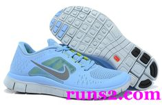 Stumbled on this website for half price #nikes Free's!! I WANT these :)  cheapnikeshoes,wholesalenikefrees,#womens#running#shoes,discountnikes,tiffanybluenikes,hotpunchnikefrees,nikeairmax,nikerosherun