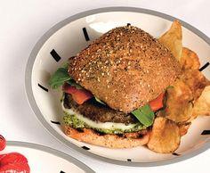 ... Top-Rated Recipes on Pinterest | Recipe, Burger Recipes and Recipes