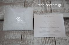 Wedding Invitations, Marriage, Cards Against Humanity, Personalized Items, Valentines Day Weddings, Wedding Invitation Cards, Weddings, Mariage, Wedding