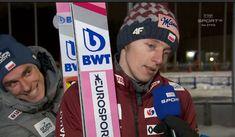 Very Funny Memes, Ski Jumping, Skiing, Windbreaker, Sapporo, Humor, Sports, Ski, Hs Sports