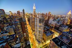 NYC Real Estate Market Reports - Curbed NY