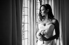 my wedding photography Ireland Wedding, One Shoulder Wedding Dress, Wedding Photography, Bride, Wedding Dresses, Fashion, Wedding Bride, Bride Dresses, Moda