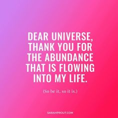 10 Wealth Affirmations to Attract Riches Into Your Life Positive Thoughts, Positive Vibes, Positive Quotes, Life Thoughts, Positive Mindset, Wealth Affirmations, Positive Affirmations, Believe, Manifestation Law Of Attraction
