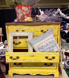 1000 Images About Junk Bonanza 2013 On Pinterest Spring Mason Jars And Repurposed