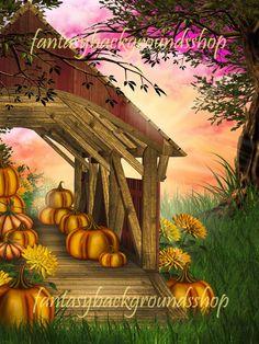 """Autumn joy"" backgrounds are high resolution JPEG files, size 3000x4000 pixels, 300 dpi."