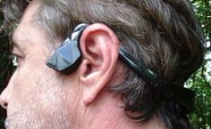 ARE YOU READY FOR CRANIAL LIBERATION? KSCAT Bone Conduction Headphones transmit sound by vibrations and deliver unrivaled situational awareness and comfort. ​KSCAT Open-ear Bone Conduction Bluetooth Headphones - PaulaMS' Giveaways, Reviews, and Freebies