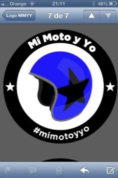 Posible Logo MMYY